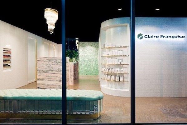 claire-francoise-skin-beauty-clinic-2.jpg