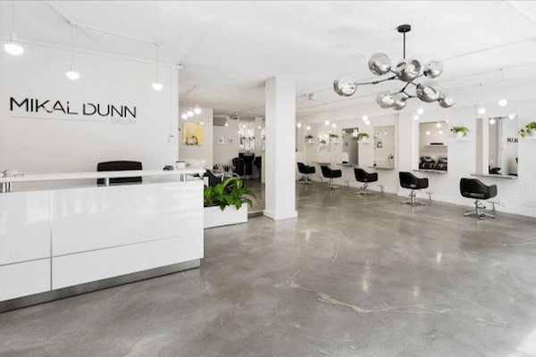 Mikal-Dunn-Salon-hair-salon-south-yarra-2.png