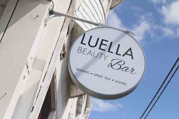 luella-beauty-bar-prahran-beauty salon.jpg