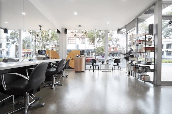 salon-forma-elwood-hairdresser-2.png
