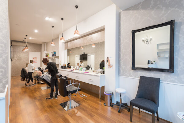 Beauty-Brow-and-Lash-Bar-prahran-vic-2.jpg