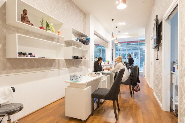 Beauty Brow and Lash Bar | Prahran | Beauty Salon | Beauro