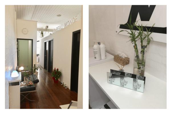 le-beau-monde-melbourne-cbd-salon-2.png