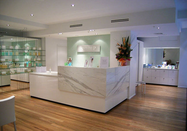 skin-deep-beauty-therapy-melbourne-salon-2.jpg