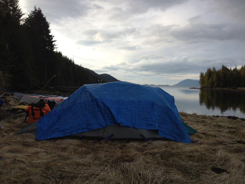 tarped-tent.jpg