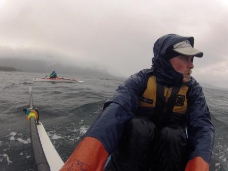 p__c_rowing.jpg