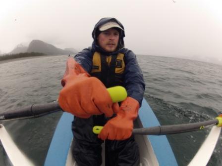 pat_rowing_lynn_canal.jpg