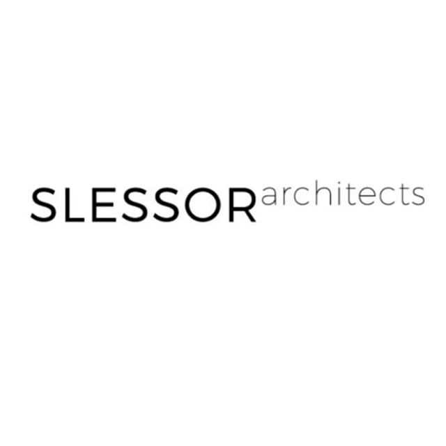 We are excited to announce our new identity as Slessor Architects!! Our new home and new identity is cause for a new website! You can now find us online at www.slessorarchitects.co.nz Head on over and check it out!  Keep in touch and email us on studio@slessorarchitects.co.nz we would love to hear what you all think!