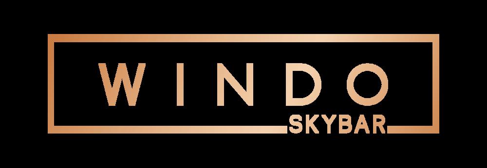 Logo Windo Skybar.png