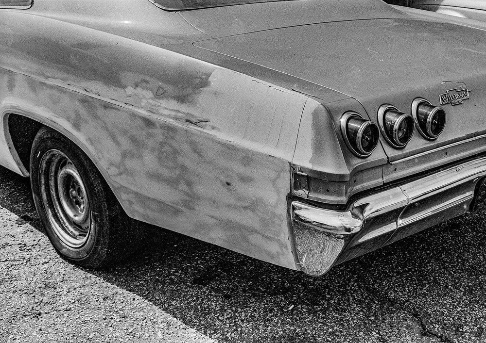 cars15.jpg