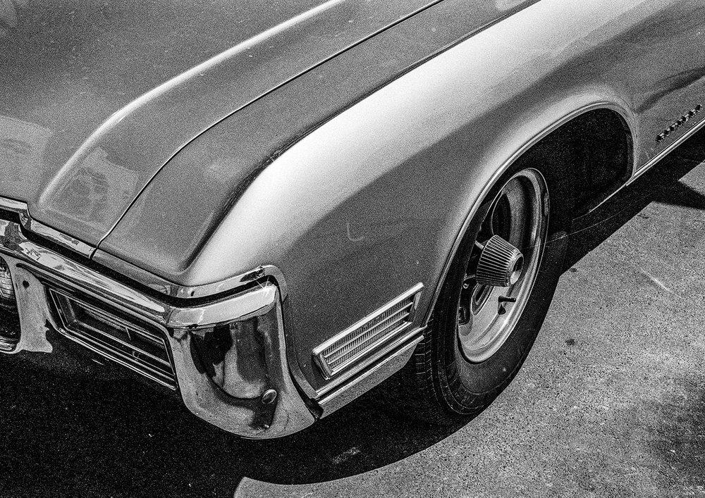 cars6.jpg