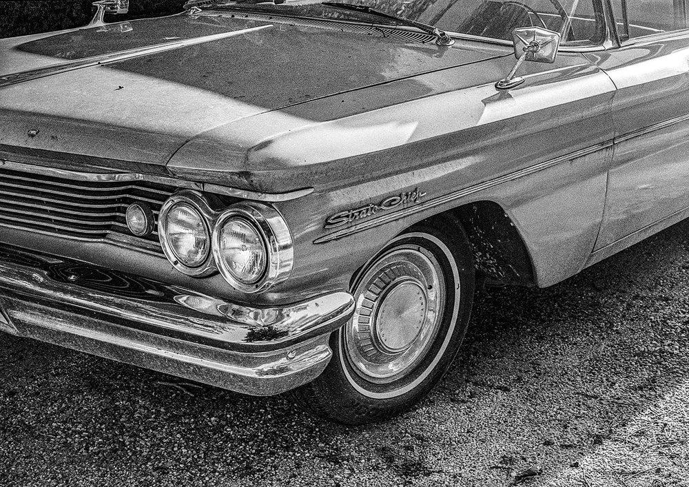 cars30.jpg