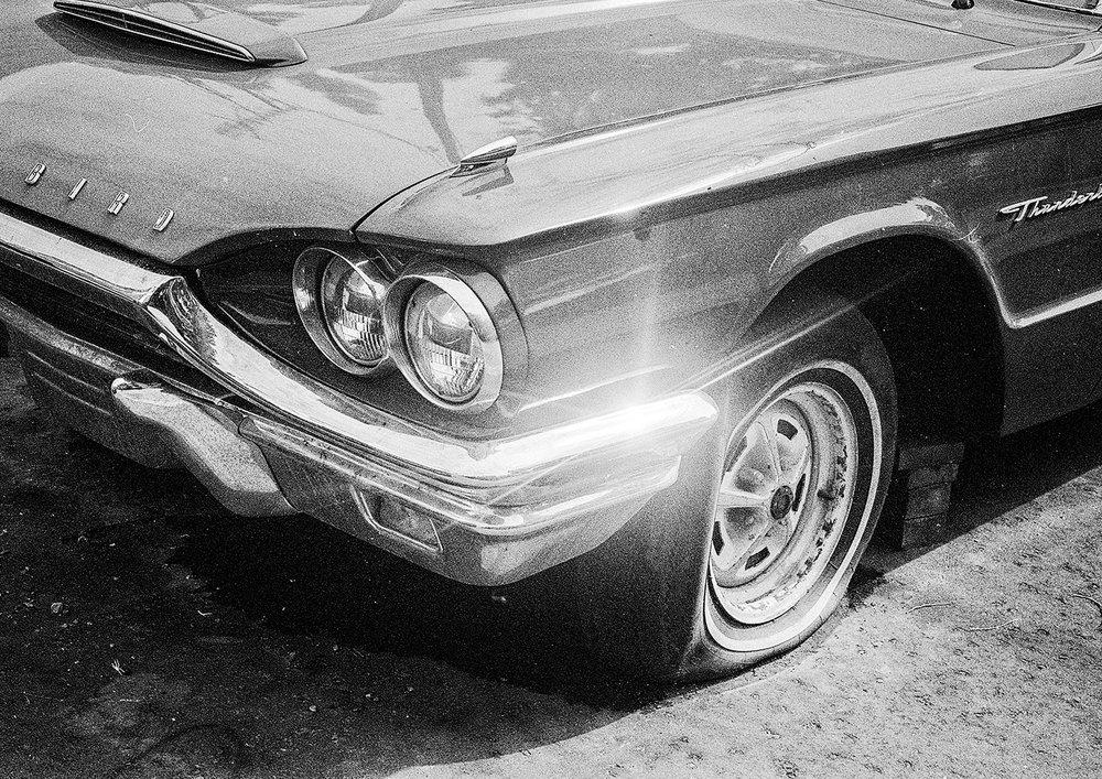 cars33.jpg