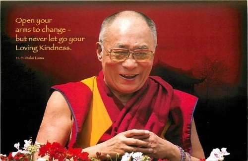 Tibetan-Prayer-Long-Life-Prayer-for-His-Holiness-the-Dalai-Lama.jpg