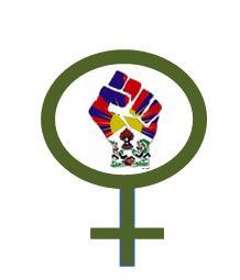 tibfeminist.JPG