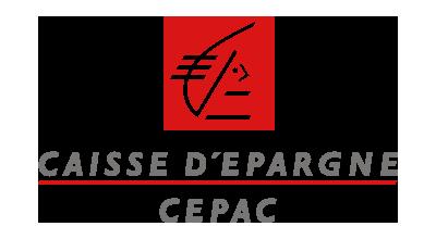 2 CEPAC.png