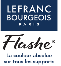 4 LefrancBourgeois_logo.png