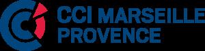 1 CCIMP_logo.png