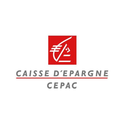 02-CEPAC.jpg