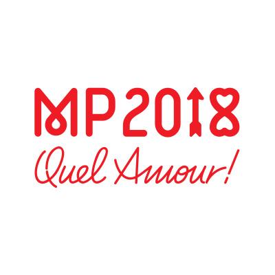 08-MP2018.jpg