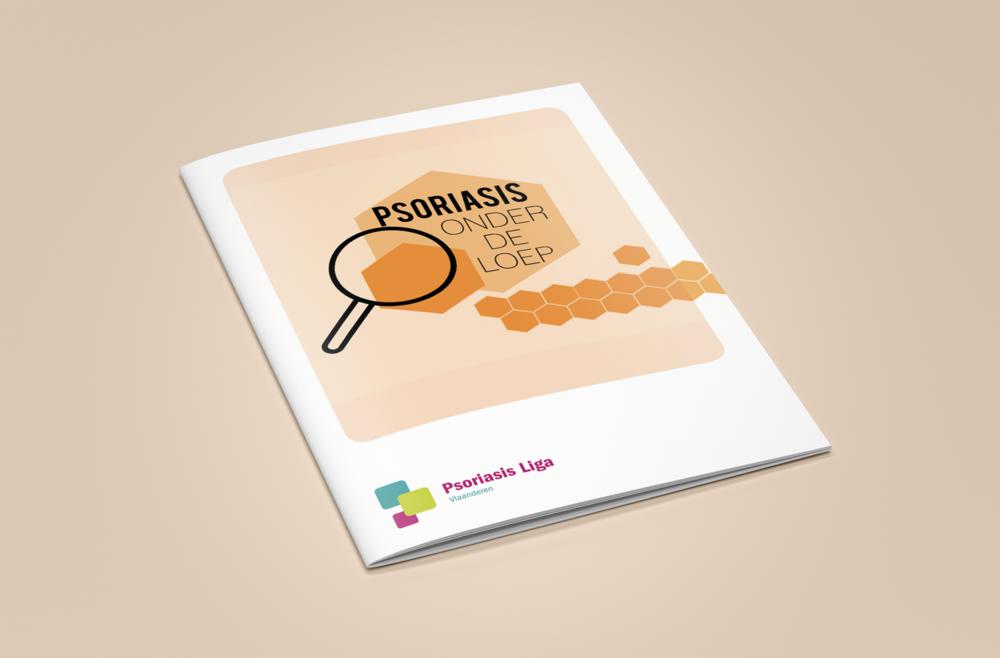 Mockup_A4_Brochure_1.png
