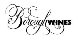 borough-wines.png