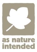 ANI_V_logo.jpg