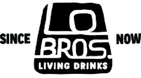 Lo Bros. Logo Living Drinks Revise High Res.png
