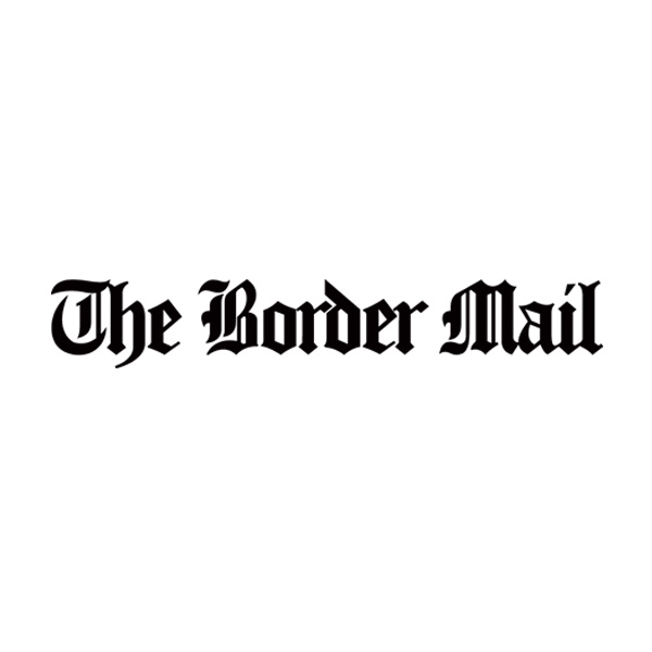 Media-Boarder-Mail.jpg