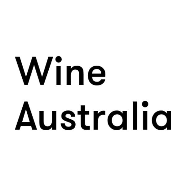 Media_Wine-Australia.jpg