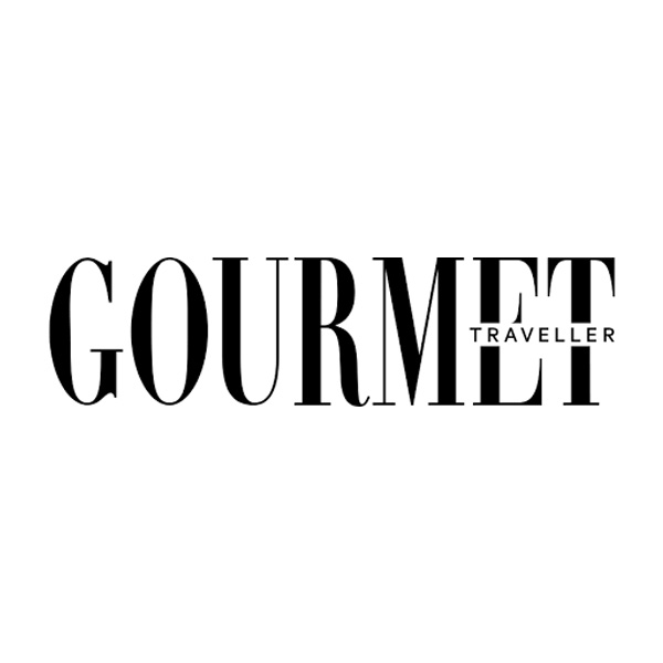 Media_gourmettraveller.jpg