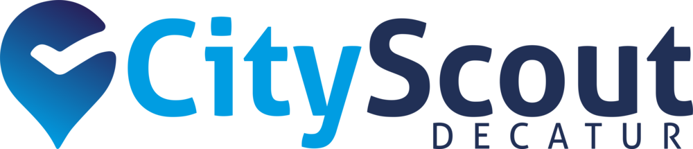 CityScout Logo Full Color.png