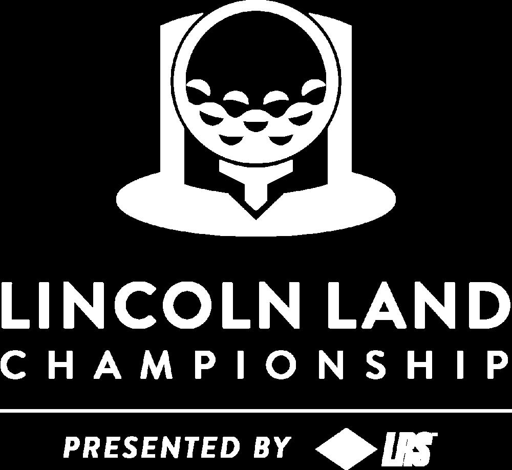 Lincoln Land Championship