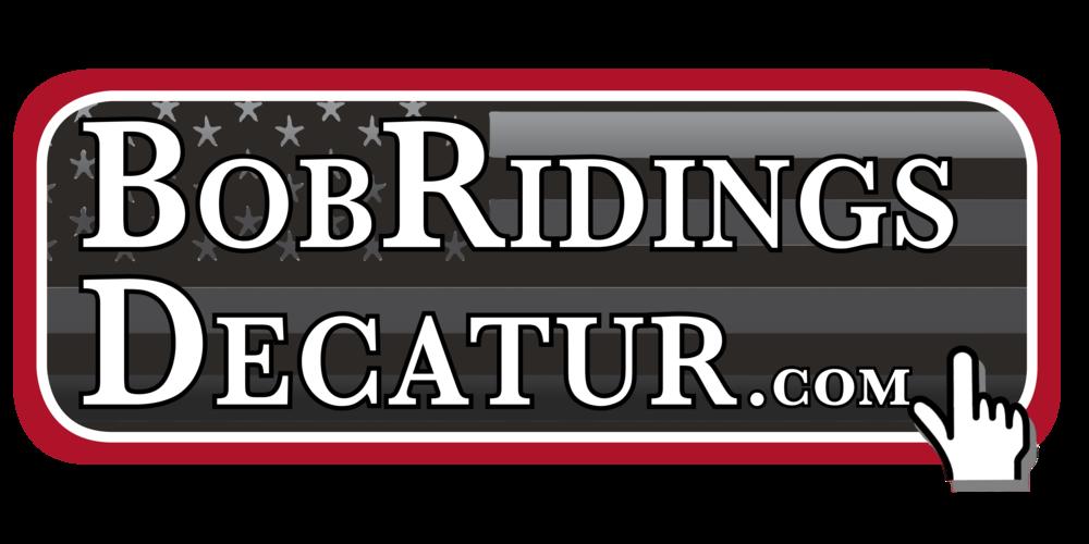 Bob Ridings Decatur Il >> Bob Ridings Decatur Ycn Media