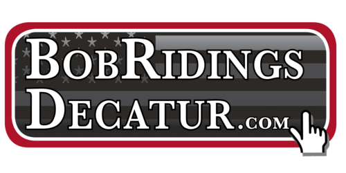 Bob Ridings Decatur Il >> Bob Ridings Decatur Il Upcoming New Car Release 2020