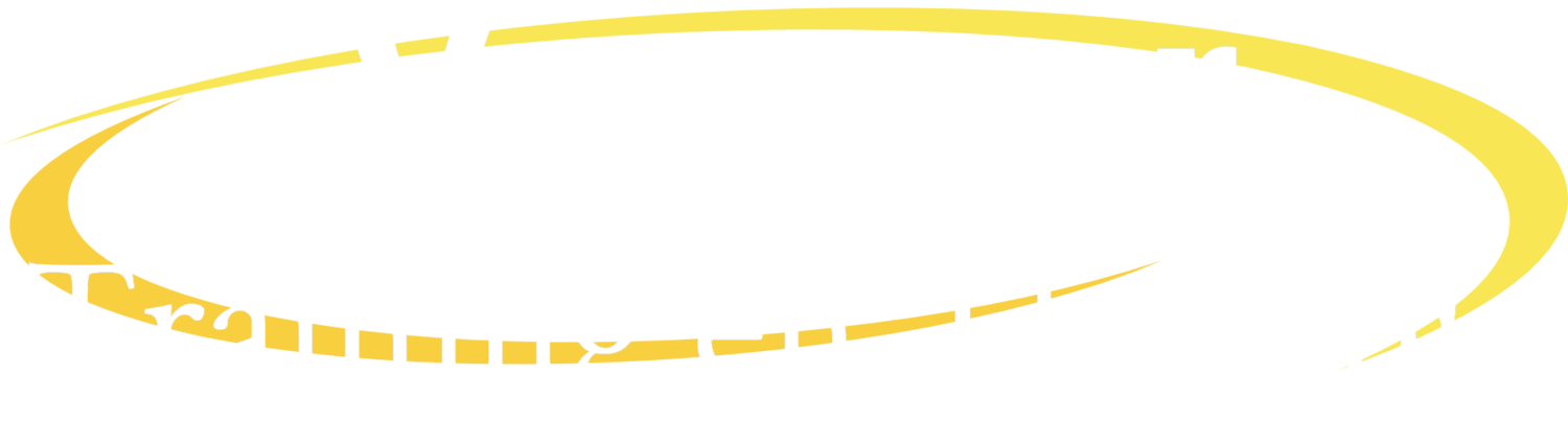 Vergeer Training en Therapie
