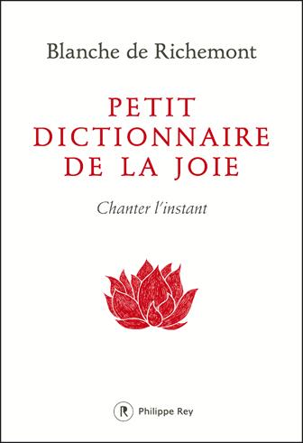 PETIT DICTIONNAIRE DE LA JOIE copie.jpg