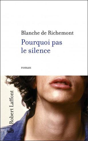 POURQUOI PAS LE SILENCE copie.jpg