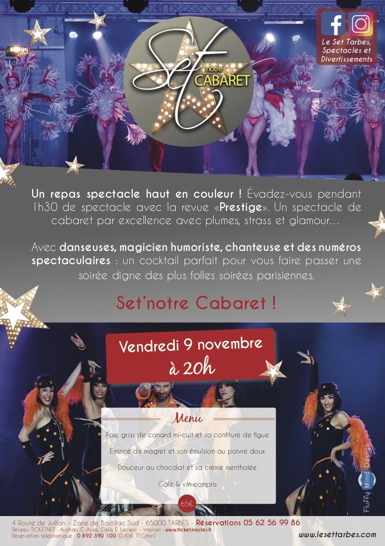 flyer-cabaret-A5-9-11.jpg