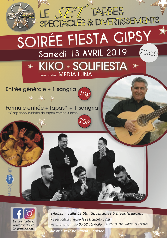 soiree-gipsy-v7.png