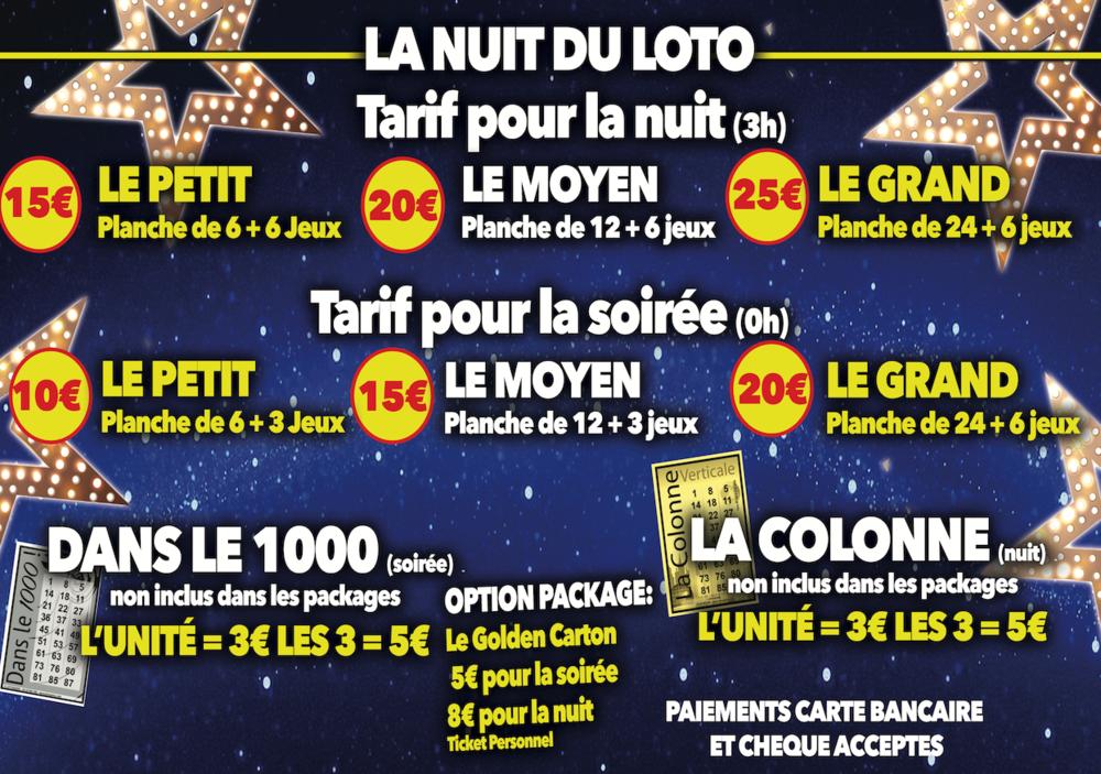 Tarifs Nuit du Loto.png