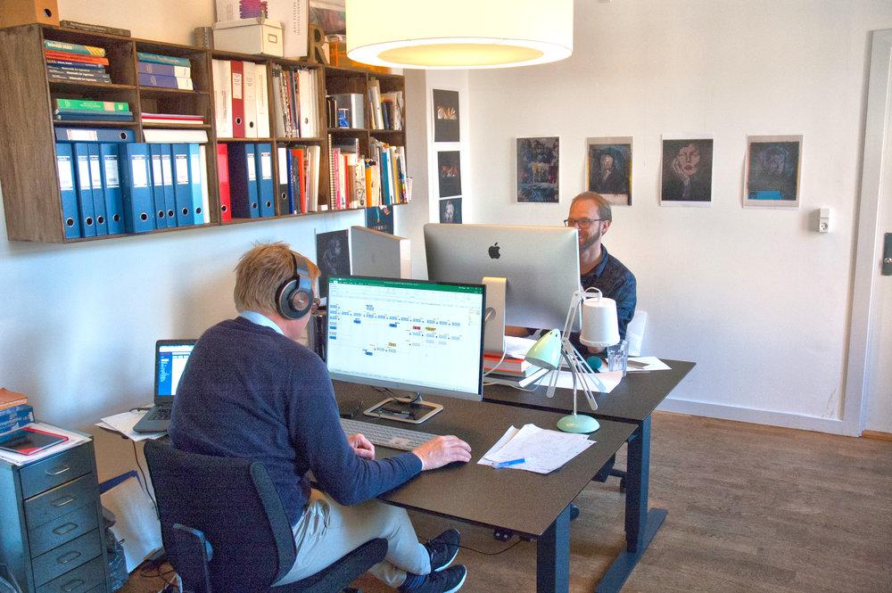 office2_hdr.jpg