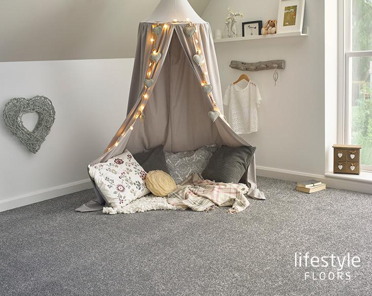 carpet kids bedroom soft Bath
