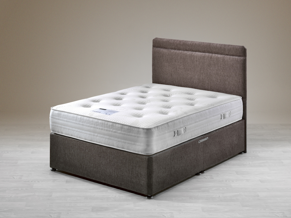 Siesta Grosvenor Mattress