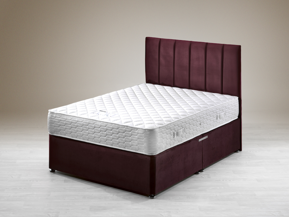 Siesta Blenheim Mattress