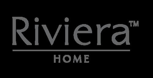 riviera_logo_reversed.png