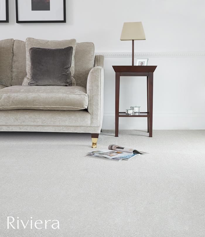 twist carpet Bath
