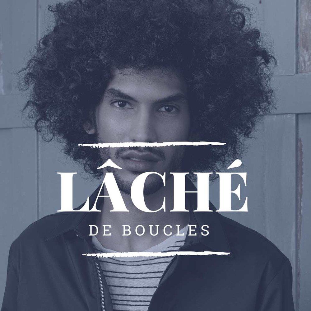 Lâché de Boucles - 01 juin 2018+ Info