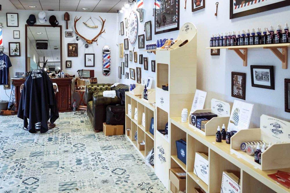 Echos-des-barbiers-Story-Barber's-meeting-2018-01.jpg