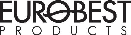 logo-eurobest.png